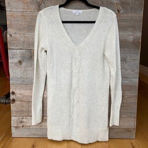 Camber & Grace soft sweater Size Medium